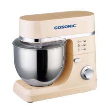 همزن برقی گوسونیک مدل GOSONIC GSM-889
