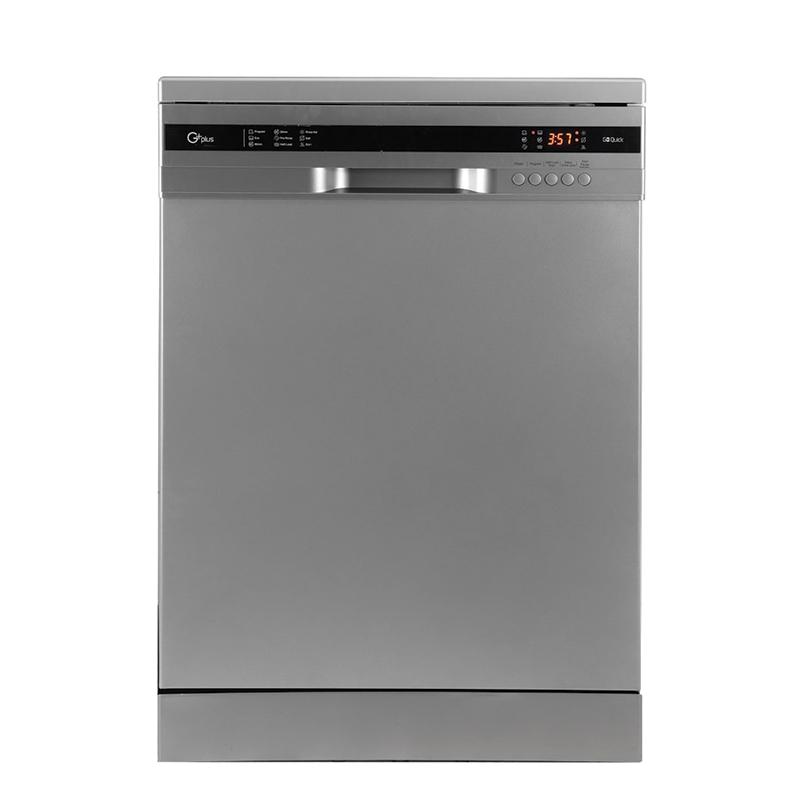 ماشین ظرفشویی جی پلاس مدل GPLUS GDW-K351S