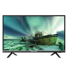 تلویزیون 32 اینچ جی پلاس مدل GPLUS HD GTV-32LD412N