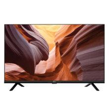 تلویزیون 32 اینچ جی پلاس مدل GPLUS HD GTV-32LD612N