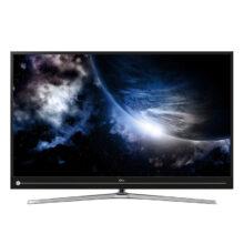 تلویزیون 49 اینچ جی پلاس مدل GPLUS UHD 4K GTV-49JU811N