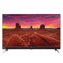 تلویزیون 50 اینچ جی پلاس مدل GPLUS FULL HD GTV-50LH512N