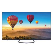 تلویزیون 55 اینچ جی پلاس مدل GPLUS ELED 4K GTV-55KE821S