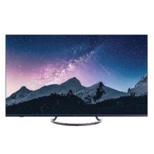 تلویزیون 55 اینچ جی پلاس مدل GPLUS ELED 4K GTV-55LU821S