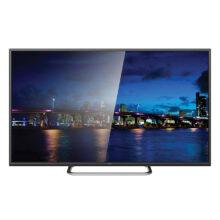 تلویزیون 65 اینچ جی پلاس مدل GPLUS UHD 4K GTV-65GU811N