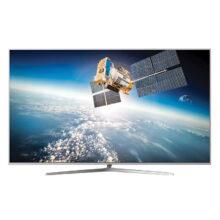 تلویزیون 65 اینچ جی پلاس مدل GPLUS UHD 4K GTV-65LU721S
