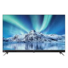 تلویزیون 50 اینچ جی پلاس مدل GPLUS UHD 4K GTV-50JU922S