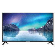 تلویزیون 40 اینچ جی پلاس مدل GPLUS FULL HD GTV-40LH412N