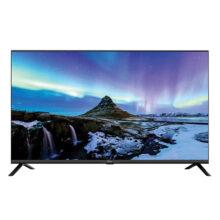 تلویزیون 40 اینچ جی پلاس مدل GPLUS FULL HD GTV-40LH612N