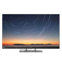 تلویزیون 55 اینچ جی پلاس مدل GPLUS QLED 4K GTV-55LQ721S