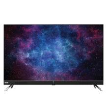 تلویزیون 50 اینچ جی پلاس مدل GPLUS UHD 4K GTV-50LU722S