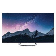تلویزیون 65 اینچ جی پلاس مدل GPLUS ELED 4K GTV-65LU821S