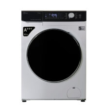 ماشین لباسشویی جی پلاس مدل GPLUS GWM-K1048S