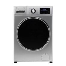 ماشین لباسشویی جی پلاس مدل GPLUS GWM-K945S