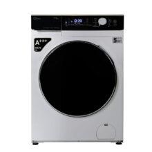 ماشین لباسشویی جی پلاس مدل GPLUS GWM-KD1048S