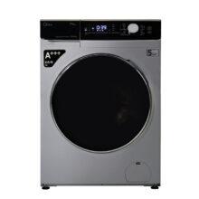 ماشین لباسشویی جی پلاس مدل GPLUS GWM-KD1048T