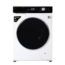 ماشین لباسشویی جی پلاس مدل GPLUS GWM-KD1048W