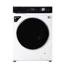 ماشین لباسشویی جی پلاس مدل GPLUS GWM-K1058W