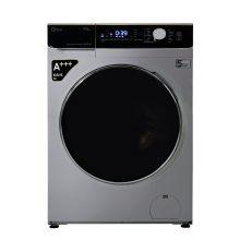 ماشین لباسشویی جی پلاس مدل GPLUS GWM-KD1059T