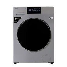 ماشین لباسشویی جی پلاس مدل GPLUS GWM-KD1069T