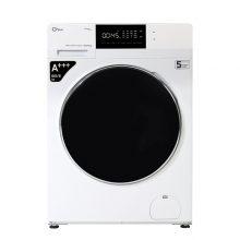 ماشین لباسشویی جی پلاس مدل GPLUS GWM-KD1069W