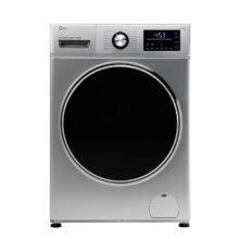 ماشین لباسشویی جی پلاس مدل GPLUS GWM-J9470S