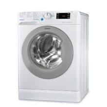 ماشین لباسشویی ایندزیت مدل INDESIT BWE 101484X WSSS IT