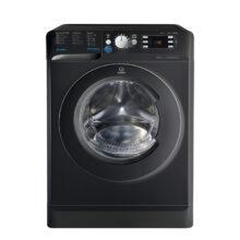 ماشین لباسشویی ایندزیت مدل INDESIT BWE 91484X K UK