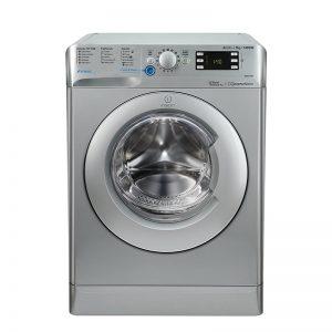ماشین لباسشویی ایندزیت مدل INDESIT BWE 91484X S UK