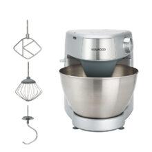 ماشین آشپزخانه کنوود مدل KENWOOD KHC29