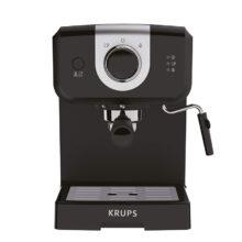 اسپرسوساز کروپس مدل KRUPS XP3208