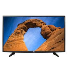 تلویزیون 49 اینچ ال جی مدل LG FULL HD 49LK5100
