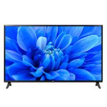 تلویزیون 43 اینچ ال جی مدل LG FULL HD 43LM5500