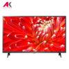 تلویزیون ال جی مدل LG FULL HD LM6300