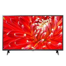 تلویزیون 43 اینچ ال جی مدل LG FULL HD 43LM6300