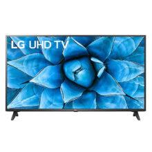 تلویزیون 65 اینچ ال جی مدل LG UHD 4K 65UN7240