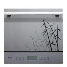 ماشین ظرفشویی رومیزی مجیک مدل MAGIC KOR-2195GBS