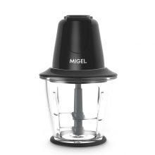 خردکن میگل مدل MIGEL GCH 400