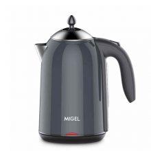 کتری برقی میگل مدل MIGEL GEK 180
