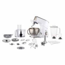 ماشین آشپزخانه میگل مدل MIGEL GKM 1000
