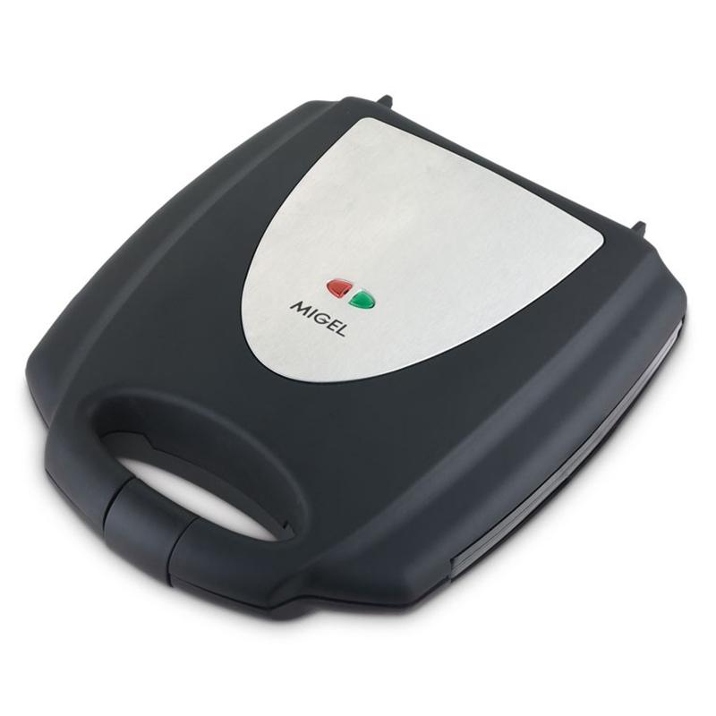 ساندویچ ساز میگل مدل MIGEL GSM 275