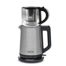 چای ساز میگل مدل MIGEL TS 060