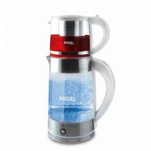چای ساز میگل مدل MIGEL TS 220