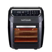 سرخ کن نوتریکوک مدل NUTRICOOK  NC-AFO12