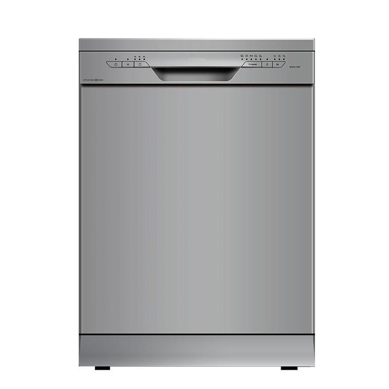 ماشین ظرفشویی پاکشوما مدل PAKSHOMA MDF-14201S
