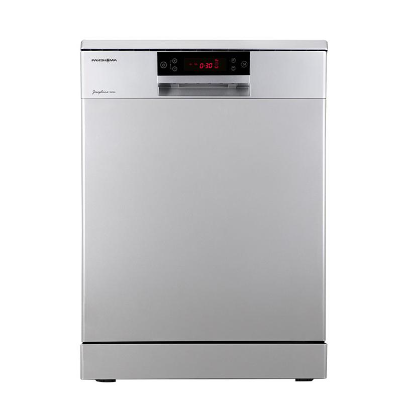 ماشین ظرفشویی پاکشوما مدل PAKSHOMA MDF-14302S