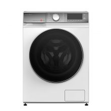 ماشین لباسشویی پاکشوما مدل PAKSHOMA TFB-95402WT