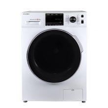 ماشین لباسشویی پاکشوما مدل PAKSHOMA TFU-84407WT
