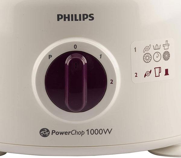 غذاساز فیلیپس مدل PHILIPS HR7757