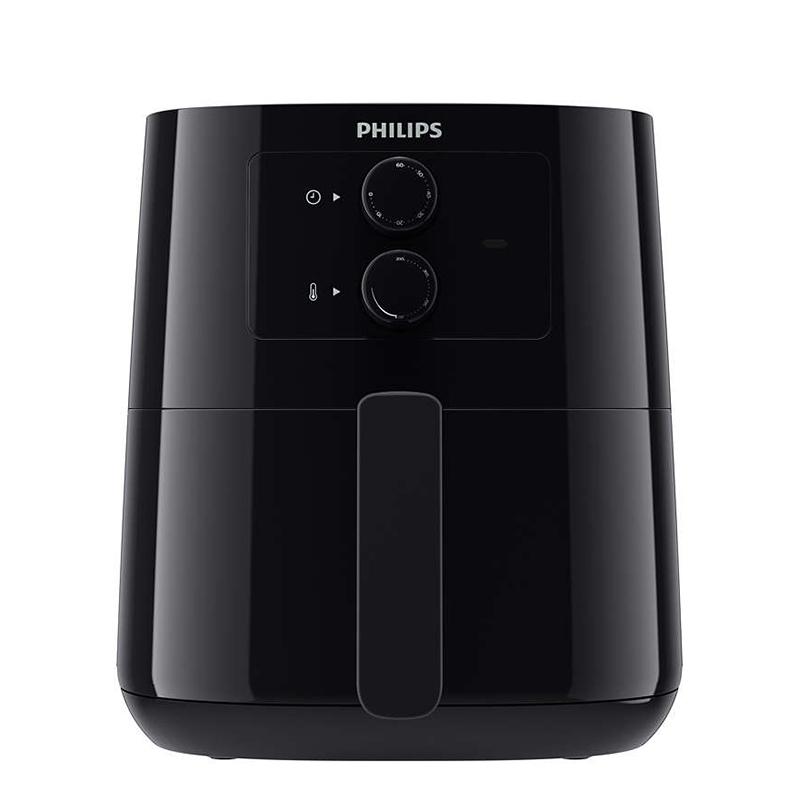 سرخ کن فیلیپس مدل PHILIPS HD9200